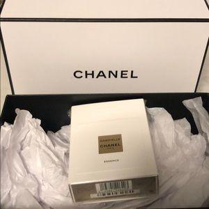 Chanel Gabrielle 1.7 oz